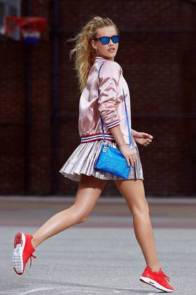 Maybelline-Baby-Lips-NYC-Street-Style