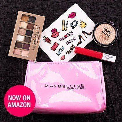 Maybelline-Desi-Katy-Bestie-Bundle-Now-on-Amazon-1x1
