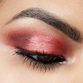 Fall Makeup Looks Amp Trends Makeup Inspiration Maybelline