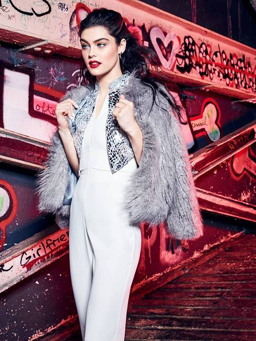 Maybelline-White-Hot-Winter-Fashion-NYC