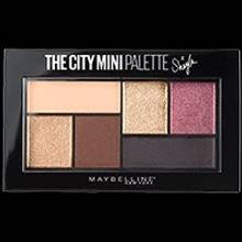 maybelline-halo-eye-tutorial-the-city-mini-palette-limited-edition-shayla-1x1