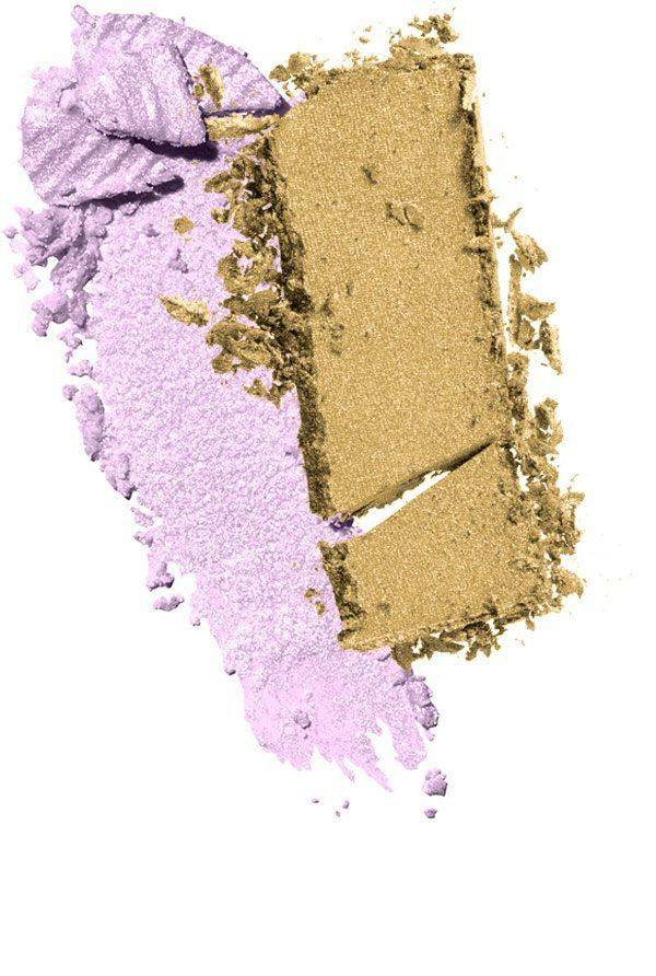maybelline-purple-yellow-highlighter-texture-2x3