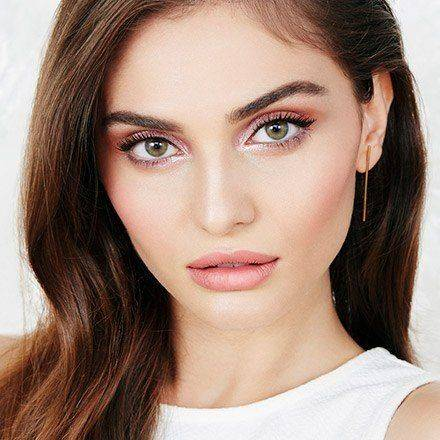 maybellline-eyeshadow-tutorials-rose-gold-day-look-final-look-1x1