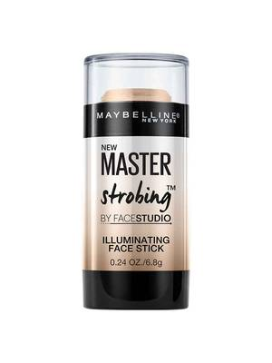 maybelline-face-master-strobing-stick-product-3x4