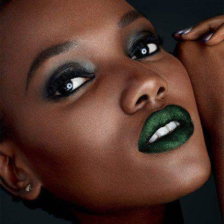 Maybelline-Herieth-Paul-Lipstick-Color-Sensational-Matte-Metallics-Hero-1x1
