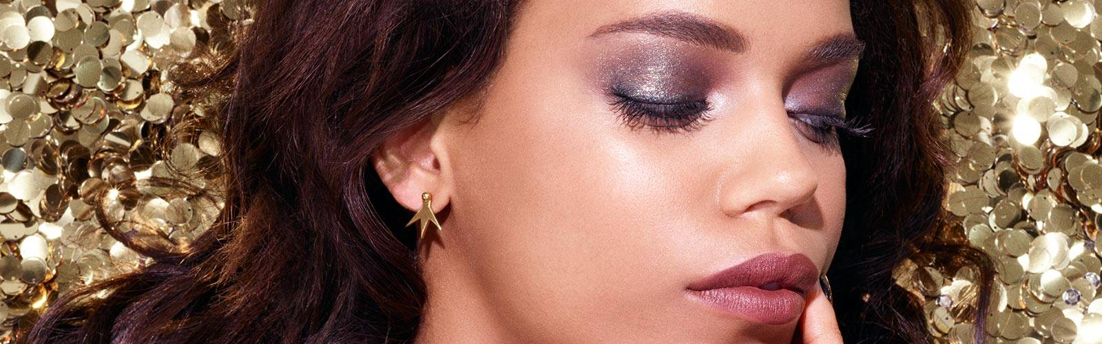 maybelline-makeup-trends-holiday-glamorous-glitter-macro-1x4