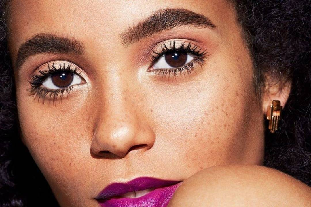 Get the Spider Lash Effect - Makeup Trends & Looks - Maybelline