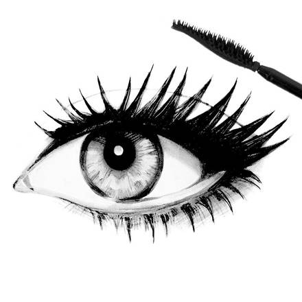 maybelline-colossal-spider-mascara-lash-effect-sketch-1x1