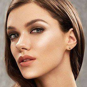 maybelline-strobing-tutorial-master-strobing-stick-final-look-1x1