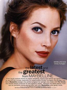 1-christy-turlington-stylized-text-image-3x4_