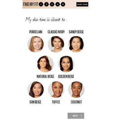 fit-me-foundation-color-match-finder-largemodule-bottomleft