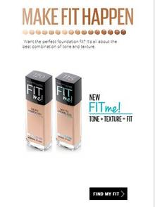 fit-me-foundation-color-match-finder-largemodule-left