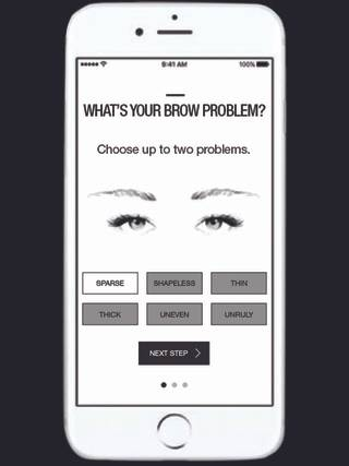 virtual makeover free online