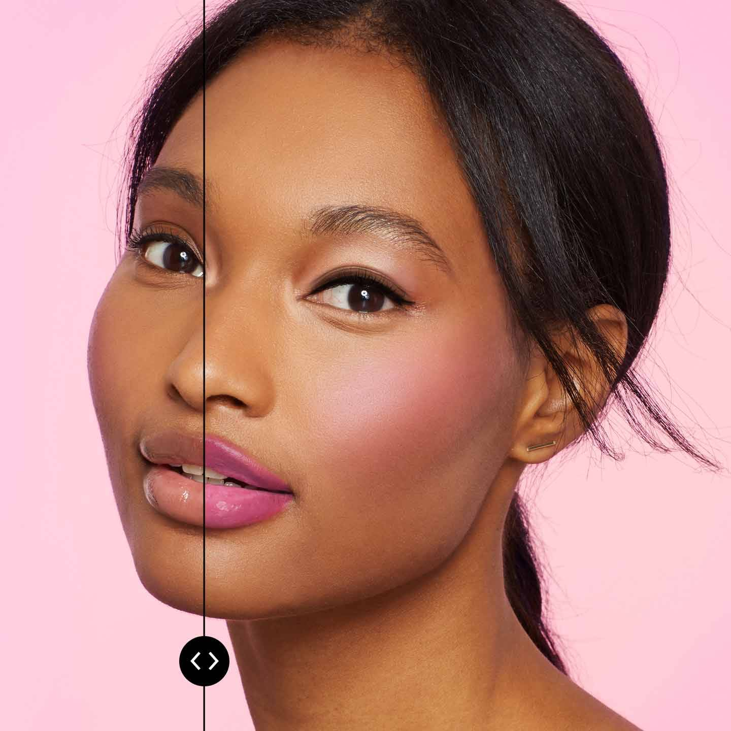 Virtual Try On Makeup Looks Maybelline